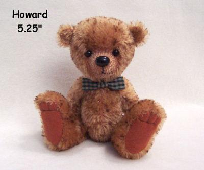 Howard400.jpg
