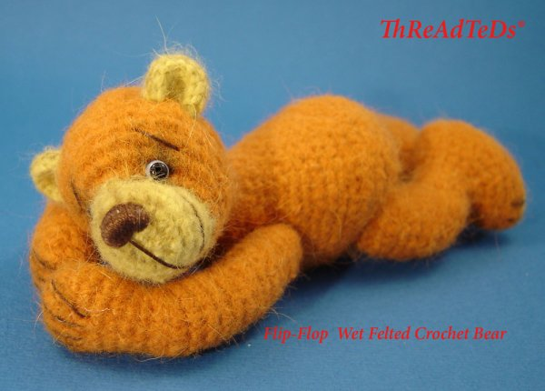 1347433642_felted-crochet-bear.jpg