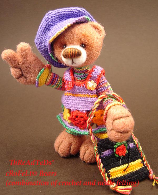 1347433699_crofelt-bear.jpg