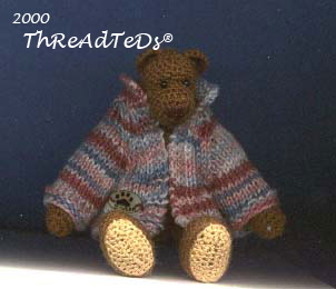 1373648504_thread-bear-2000.jpg