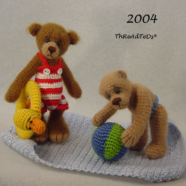 1373648601_thread-bears-2004.jpg