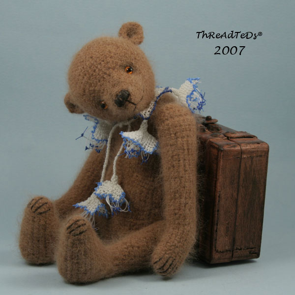1373648661_thread-bear-2007.jpg