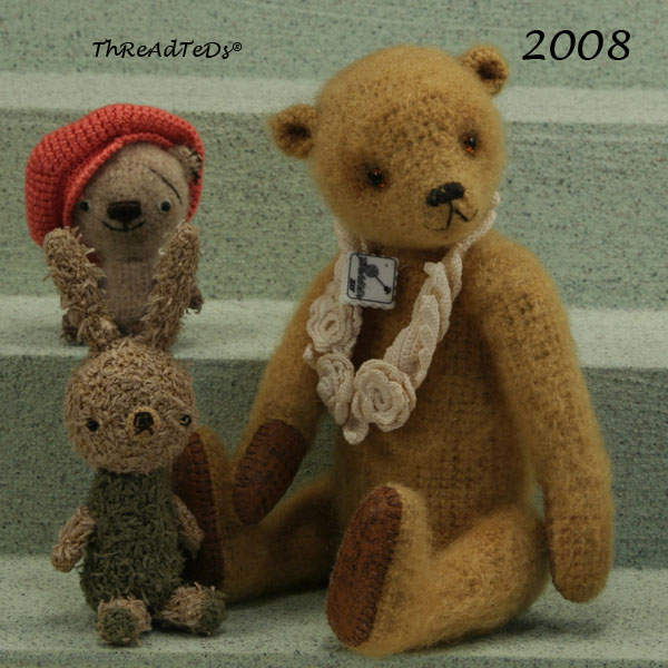 1373648689_thread-bears-2008.jpg