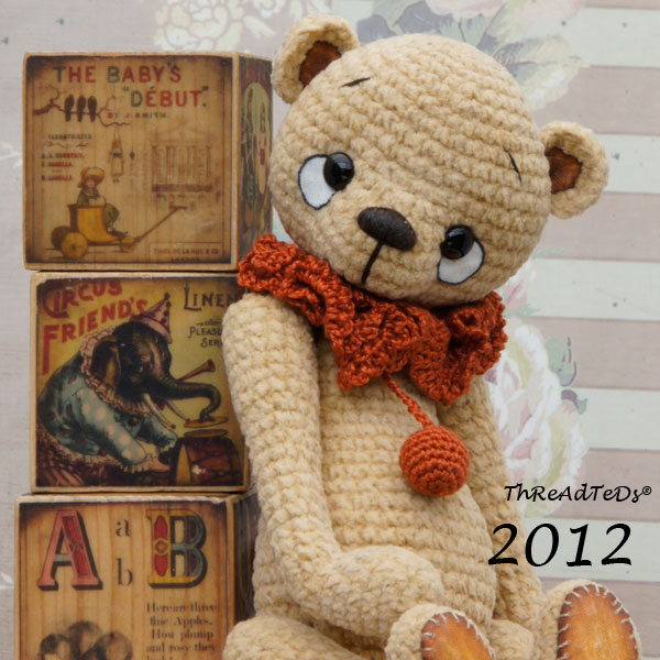 1373648771_thread-bear-2012.jpg