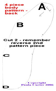 4-piece-body-pattern-back.jpg