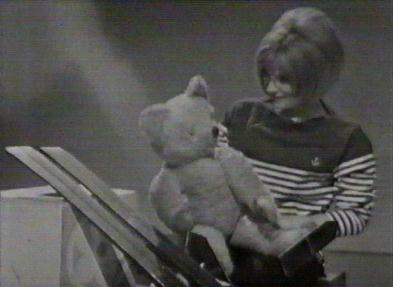 teddy1965.jpg