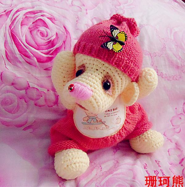 1394946716_sam_3063_.jpg