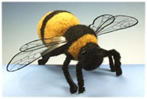 1336140624_bumblebee422.jpg