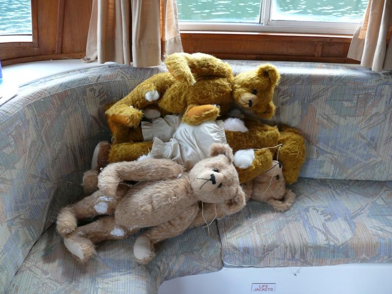 bears_on_house_boat.JPG