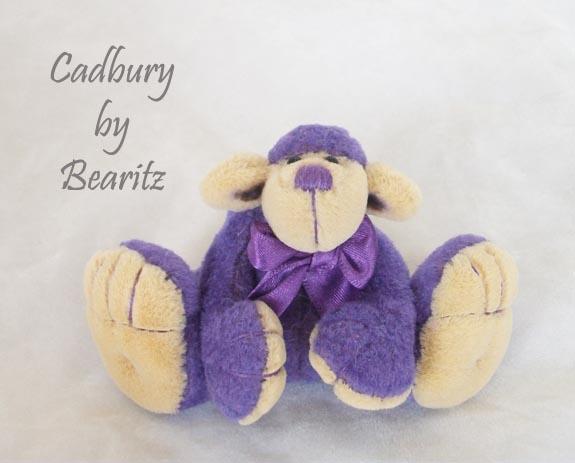 1343769286_cadbury2_copy.jpg
