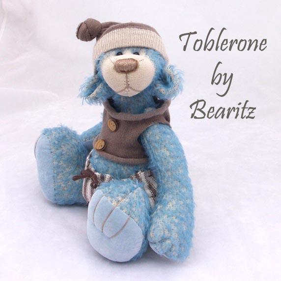 1345997761_toblerone1.jpg