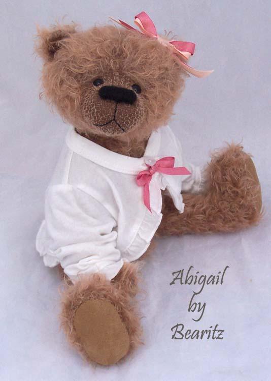 Abigail4.jpg