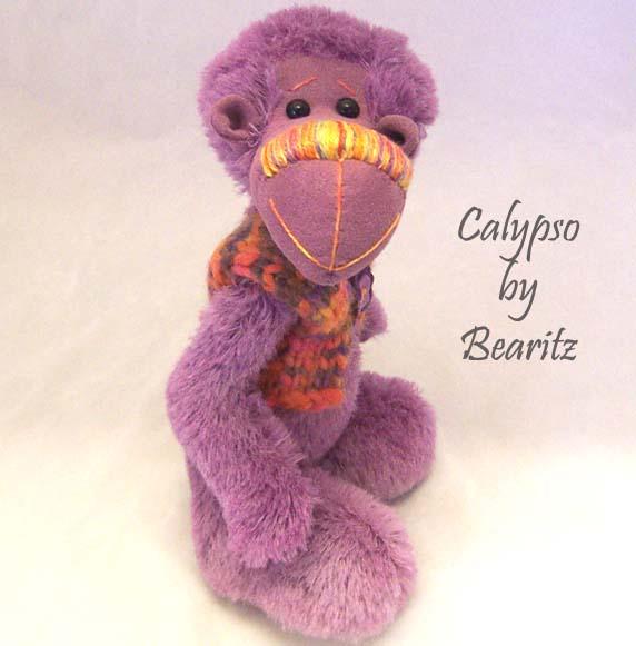Calypso2.jpg