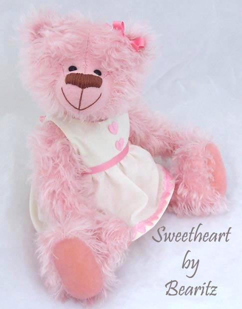 Pink-Teddy1.jpg