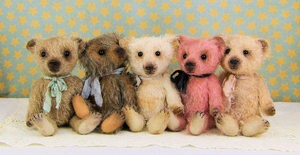 1402473049_little_bitty_bears_003.jpg