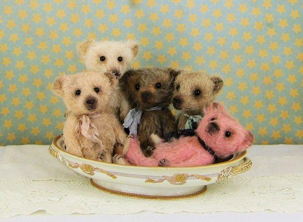 1402473134_little_bitty_bears_033.jpg