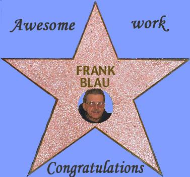CongratsFrank2.jpg