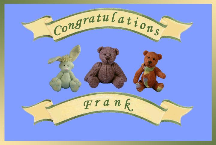 CongratulationsFrank.jpg