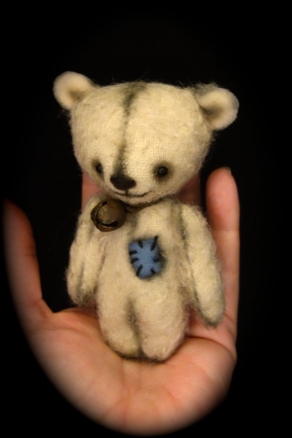 1394229588_bear5.jpg