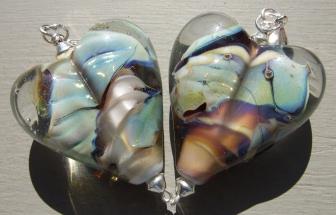 Beads---hearts.jpg