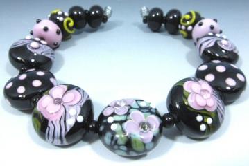 Beads---sassy.jpg