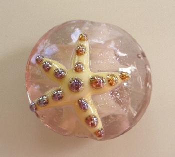 spirals-and-starfish.jpg