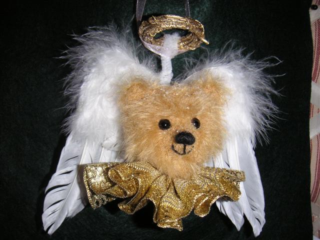 angel-bear-ornament.JPG