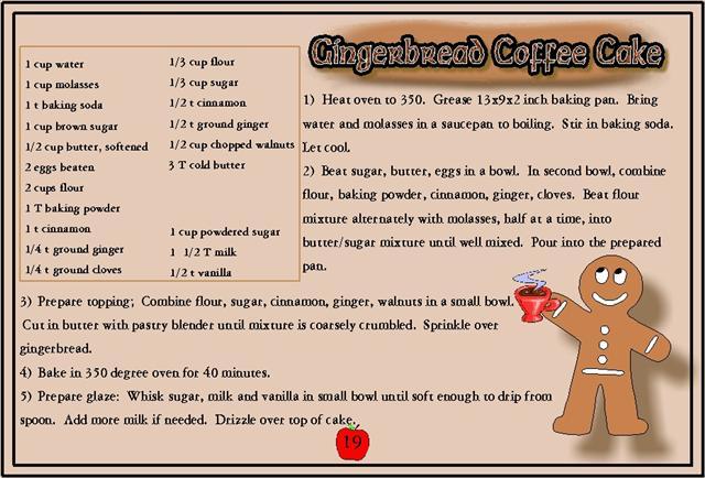 gingerbread_coffee_cake_Small.jpg