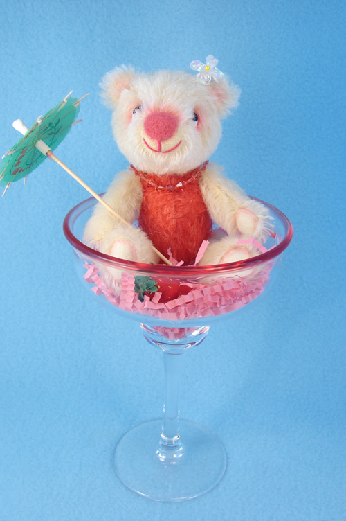 NancyDontigney-BearyDaiquiri1.jpg