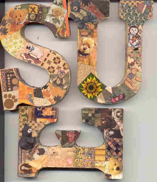 SUE-letters.jpg