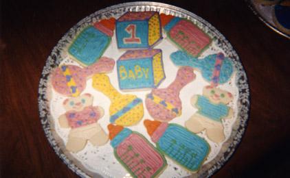 cookiesTT.jpg
