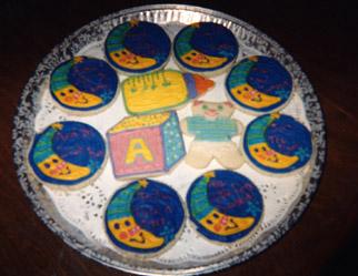cookiesTT2.jpg