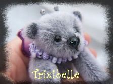 trixibelle_040b.jpg