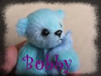 websitebobby.jpg