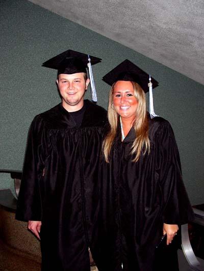 Dustin-and-Sarah-s-graduation-2007-005.jpg