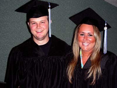 Dustin-and-Sarah-s-graduation-2007-007-400pix.jpg