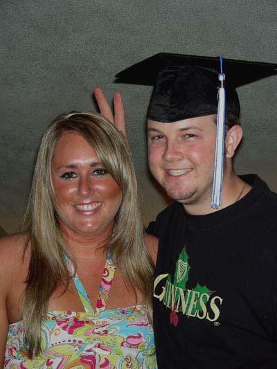 Dustin-and-Sarah-s-graduation-2007-017-400pix.jpg