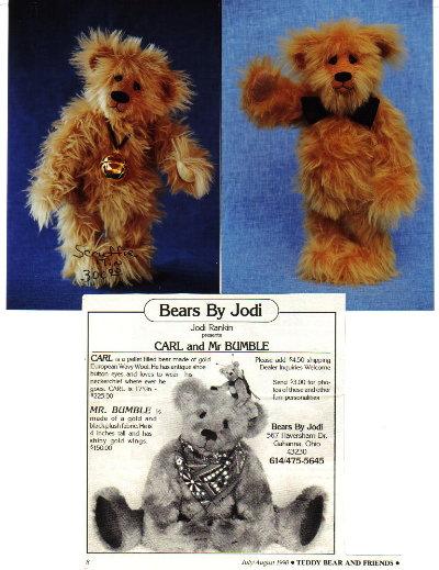 Early-bears-2-400pix.jpg