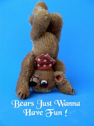 bears-just-wanna-have-fun-014-400pix.jpg