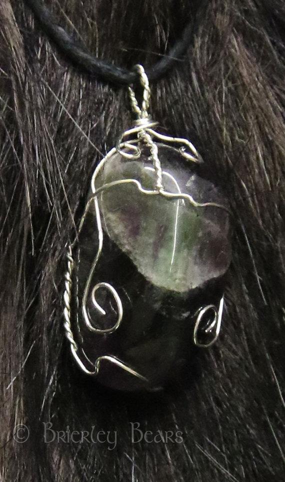 1424434740_heathcliff_pendant.jpg