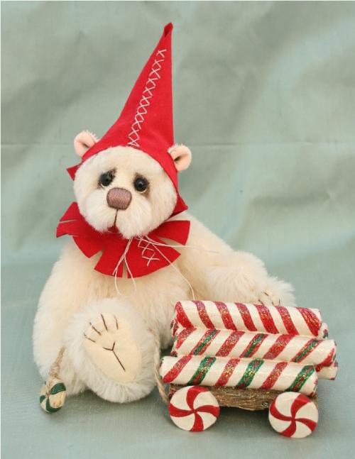christmas-bears-044.JPG