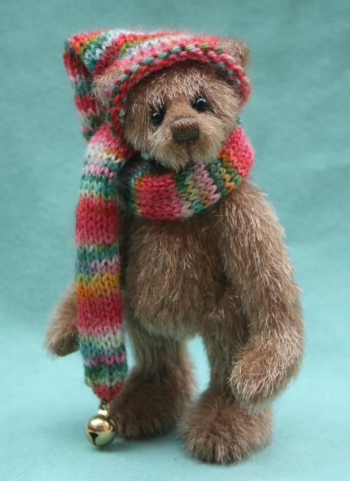 hayden---pipkins-artist-bears-001.JPG