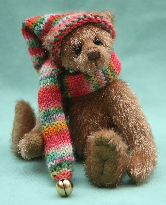 hayden---pipkins-artist-bears-013.JPG