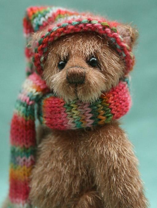 hayden---pipkins-artist-bears-020.JPG