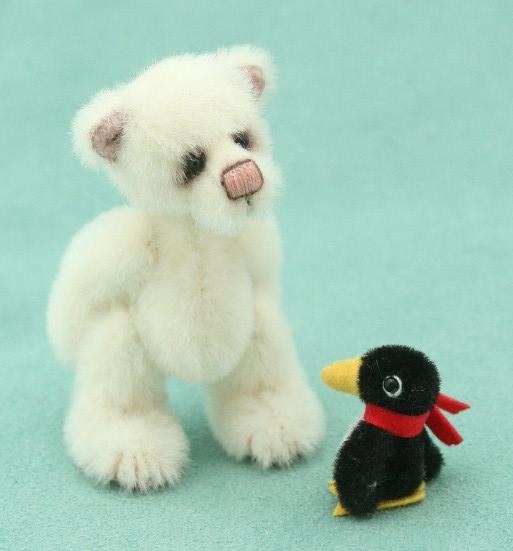 hugglets-uk---pipkins-bears-091.JPG