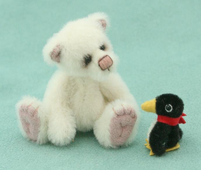 hugglets-uk---pipkins-bears-096.JPG
