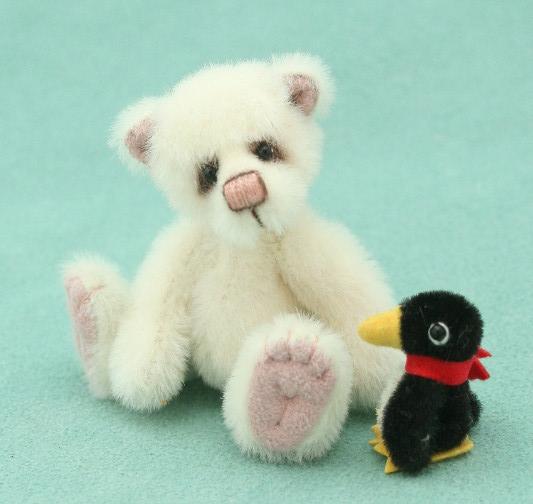 hugglets-uk---pipkins-bears-100.JPG