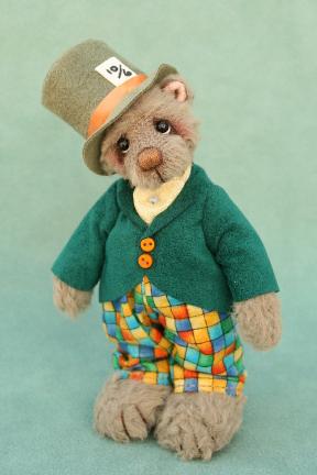 pipkins-bears-teddiesteaparty2012-hatter1.JPG