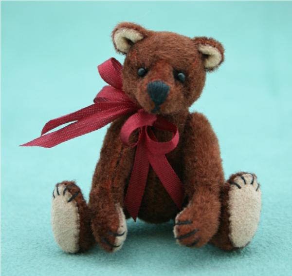 vintage-style-bears-023.JPG