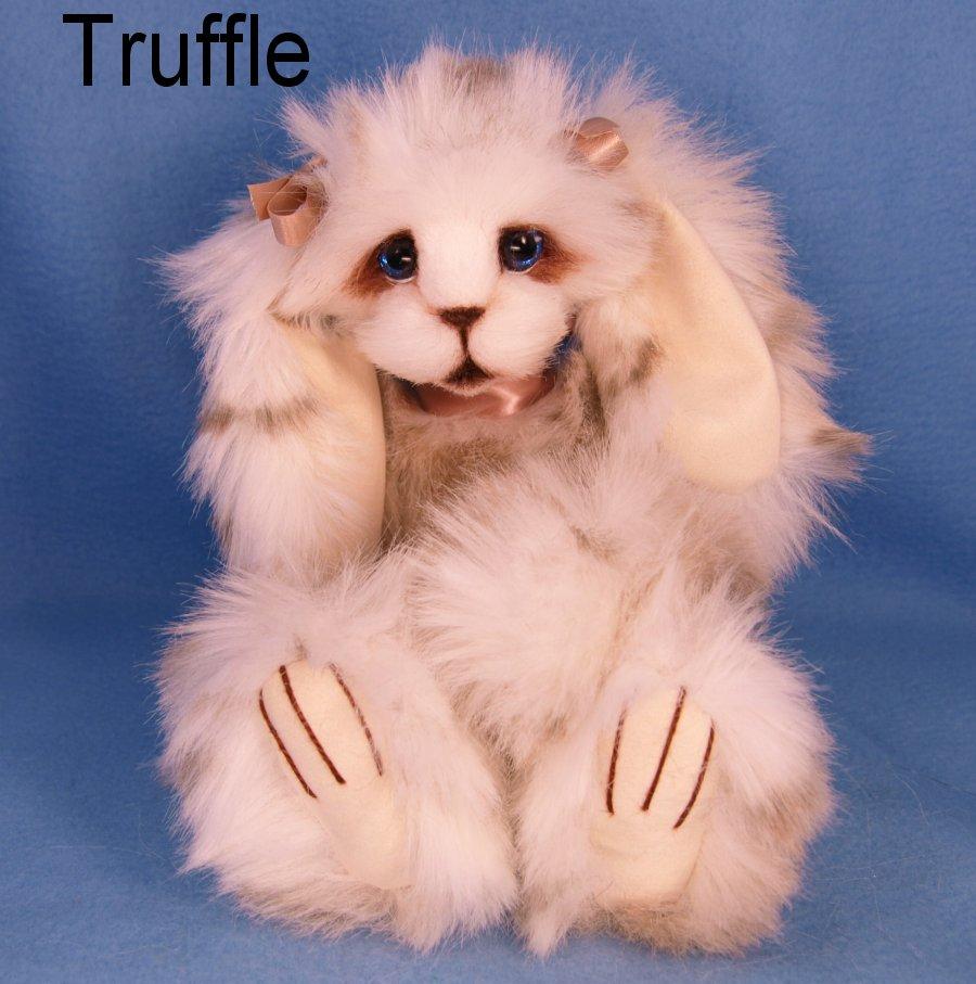 truffle3.jpg